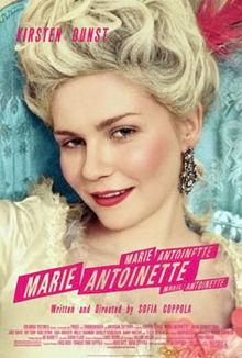 220px-Marie-Antoinette_poster