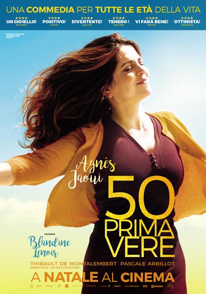 50-primavere