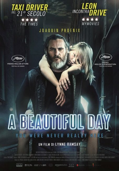 a-beautiful-day-poster-it