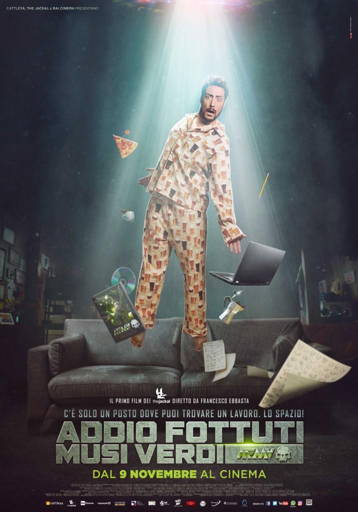 addio-fottuti-musi-verdi-poster