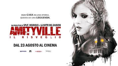 amityville-il-risveglio-poster