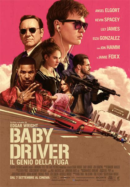 baby-driver-il-genio-della-fuga-poster