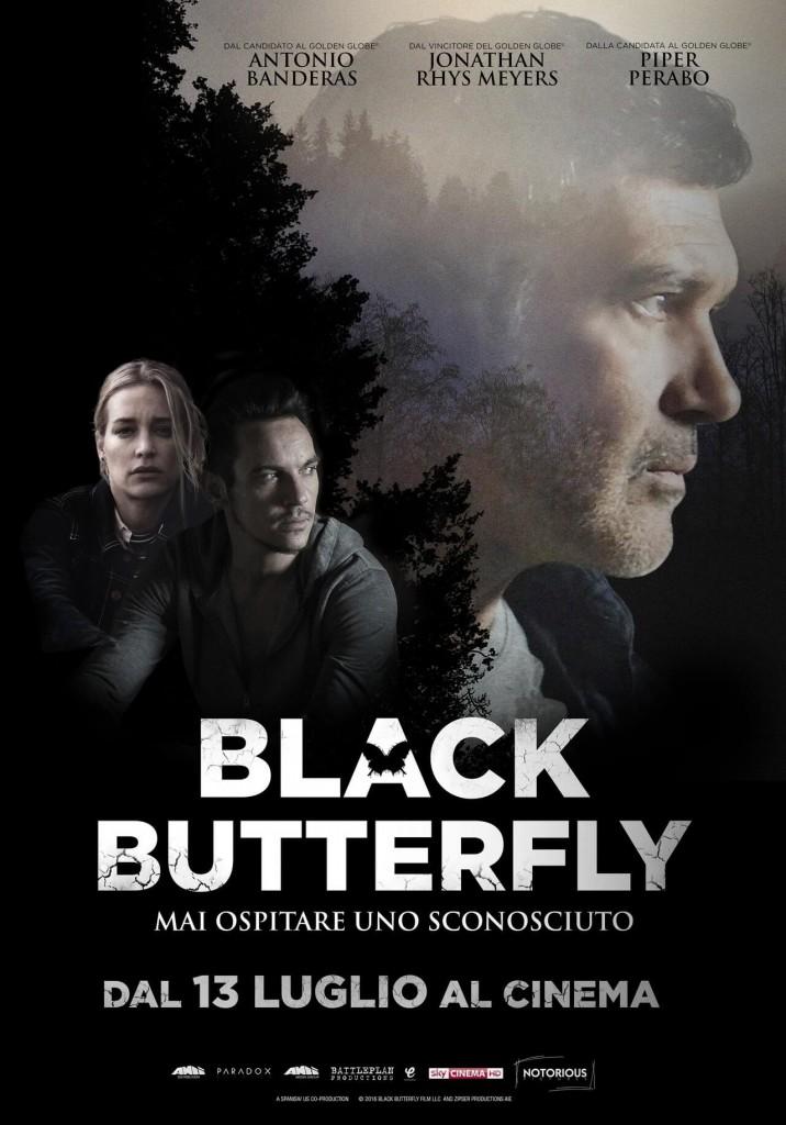 black-butterfly-01