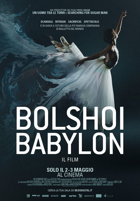 bolshoi-babylon