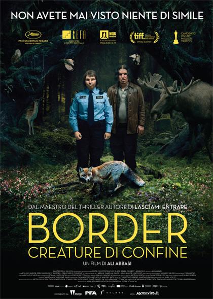 border-creature-di-confine