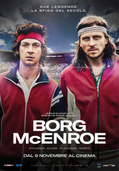 borg-mcenroe-poster-ita