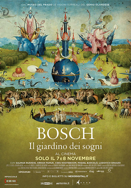 bosch-il-giardino-dei-sogni-poster