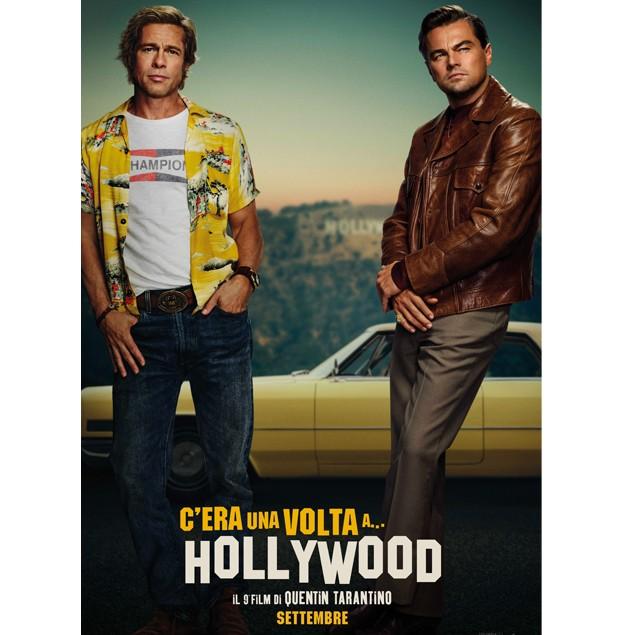 cera-una-volta-a-hollywood-01
