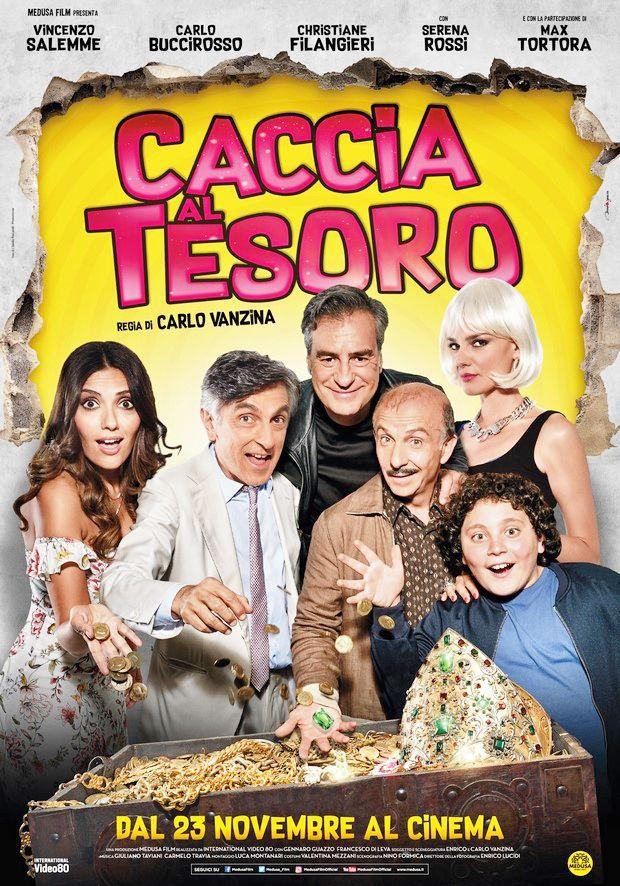 caccia-al-tesoro-poster-ita