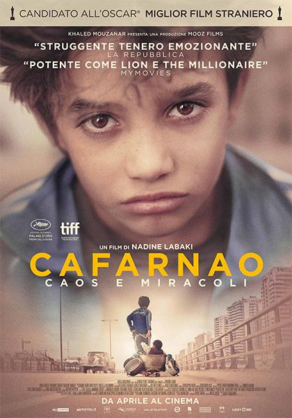 cafarnao-poster-ita