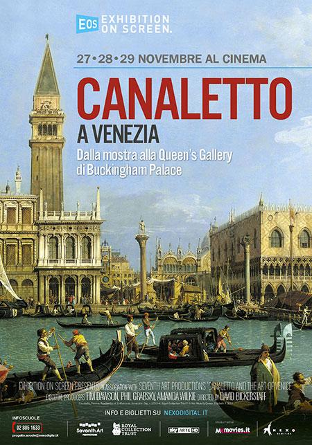 canaletto-a-venezia-poster