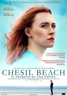 chesil-beach-poster