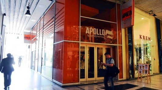 Cinema Apollo 01
