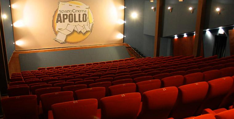 Cinema Apollo 02
