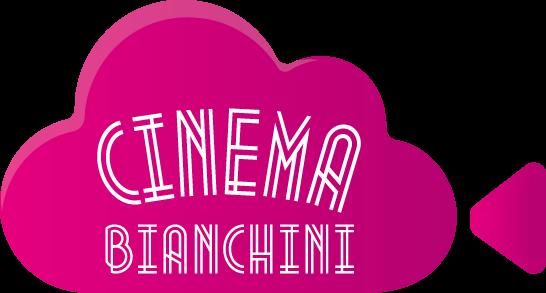 cinema-bianchini-02
