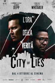 city-of-lies-lora-della-verita-poster