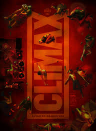 climax-poster-ita