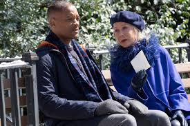 Collateral Beauty 01