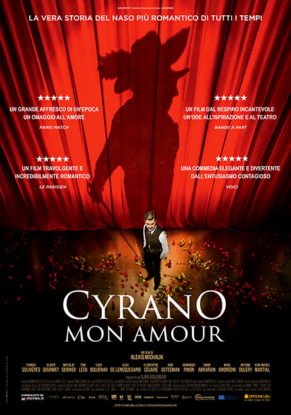 cyrano-mon-amour