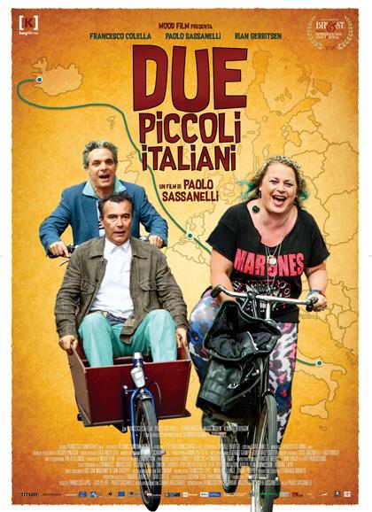 due-piccoli-italiani-poster