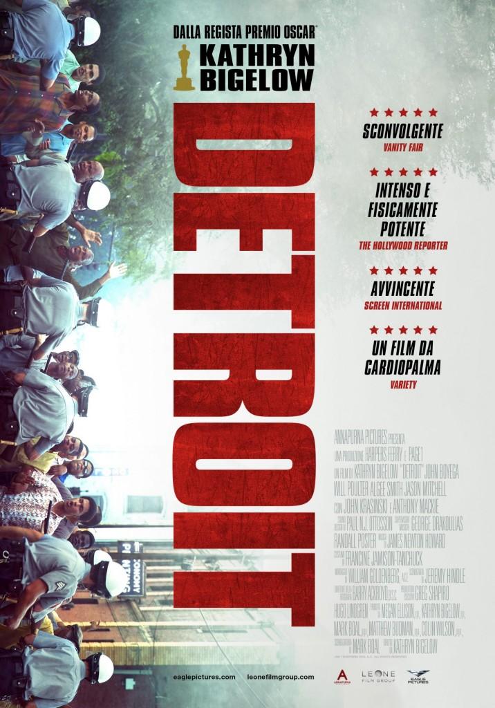 detroit-poster