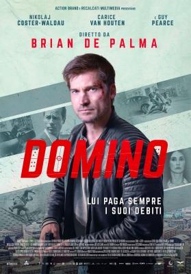 domino-poster-ita