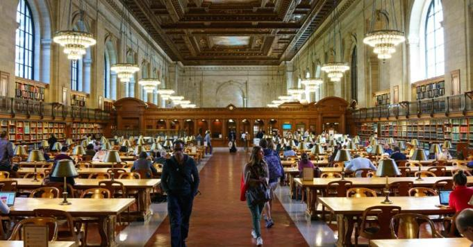 ex-libris-the-new-york-public-library-01