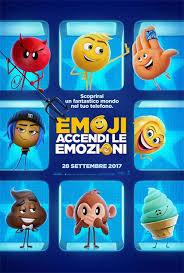 emoji-accendi-le-emozioni-01