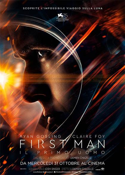 first-man-il-primo-uomo