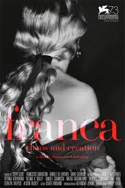 franca-chaos-and-creation-poster-ita