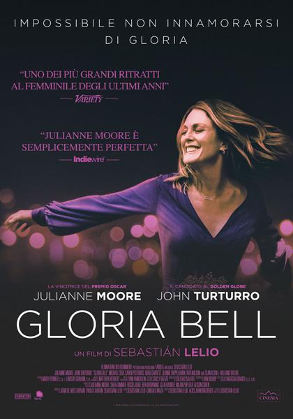 gloria-bell-poster-ita