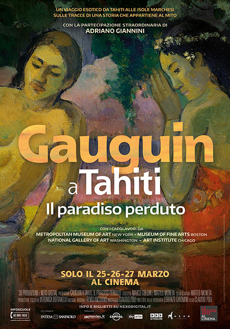 gauguin_tahiti_loc