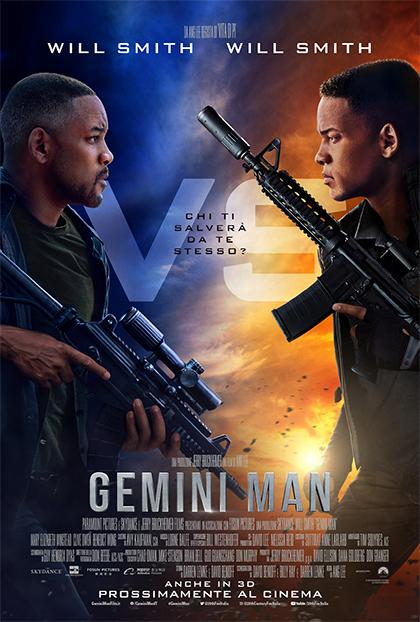 gemini-man-poster