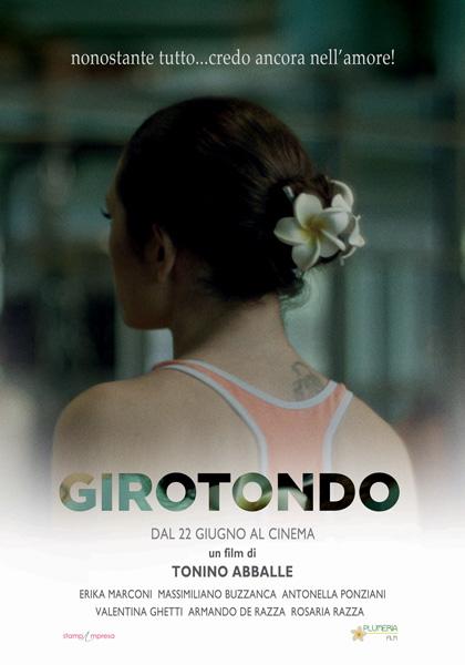 girotondo-01
