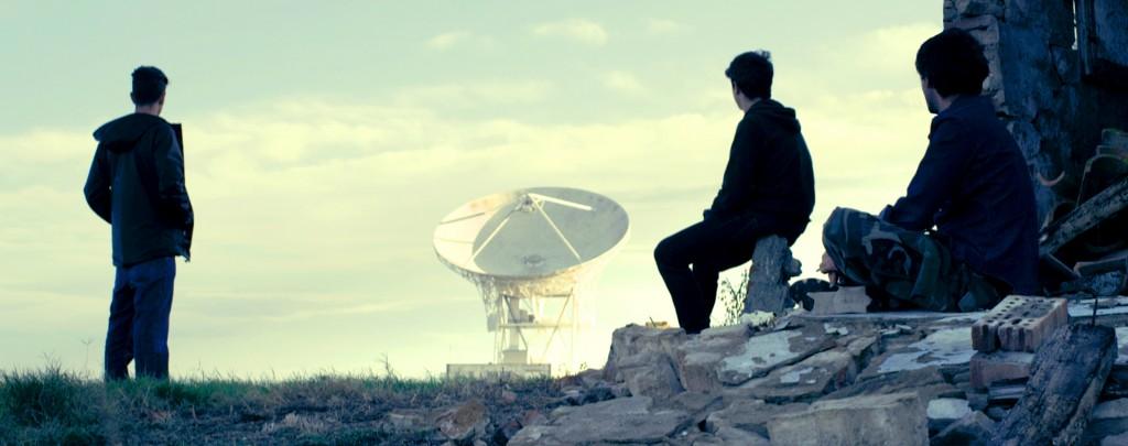 gli-asteroidi-01