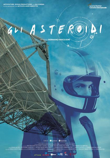 gli-asteroidi-poster