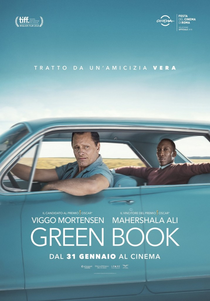 green-book-poster-ita