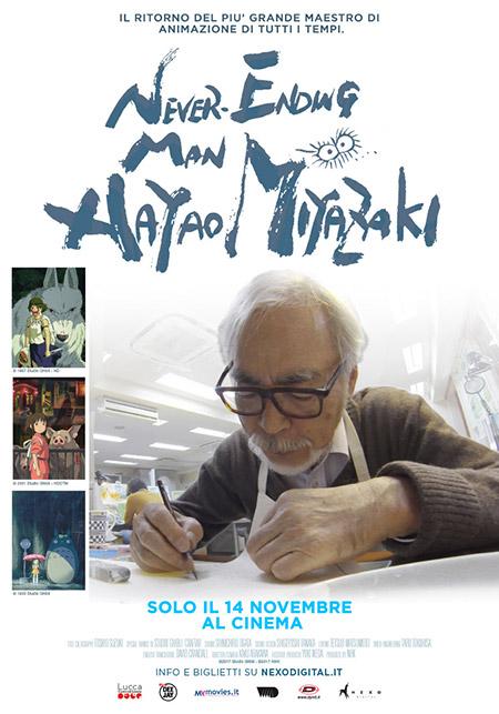 hayao-miyazaki-locandina