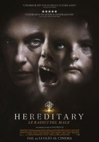 hereditary-le-radici-del-male-01