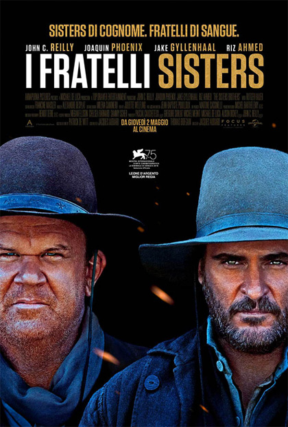 i-fratelli-sisters-poster