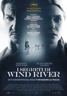 i-segreti-di-wind-river-poster