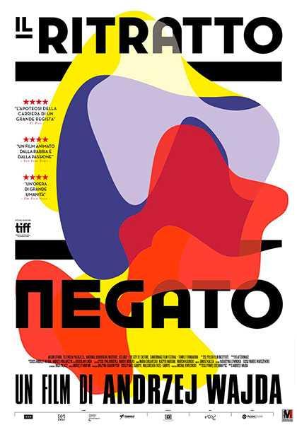 il-ritratto-negato-poster