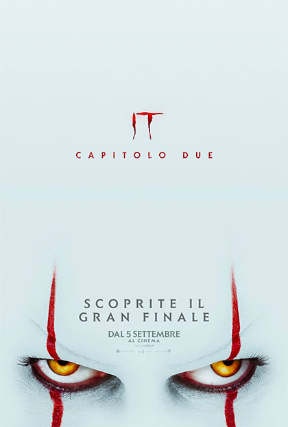 it-capitolo-2-poster