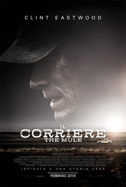 il-corriere-the-mule