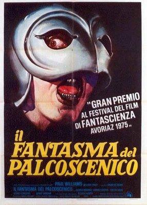 Il-fantasma-del-palcoscenico-poster31