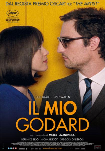 il-mio-godard-poster