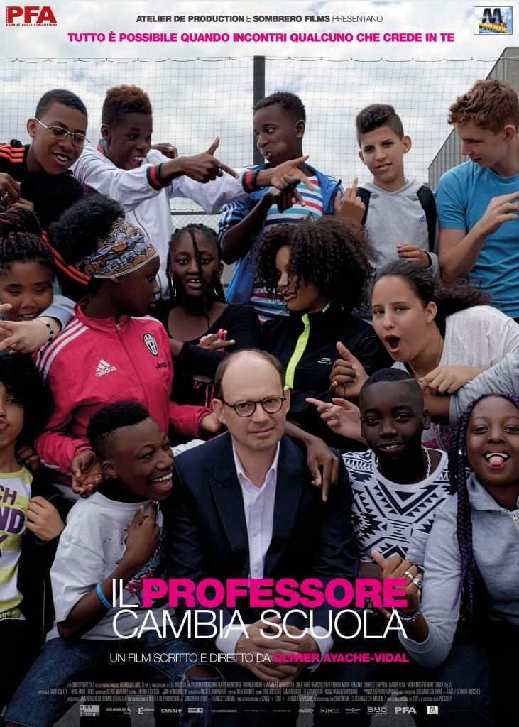 il-professore-cambia-scuola-poster