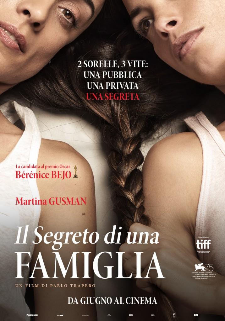 il-segreto-di-una-famiglia