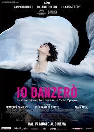 io-danzero-poster
