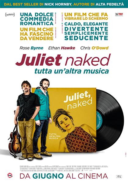 juliet-naked-tutta-unaltra-musica-poster